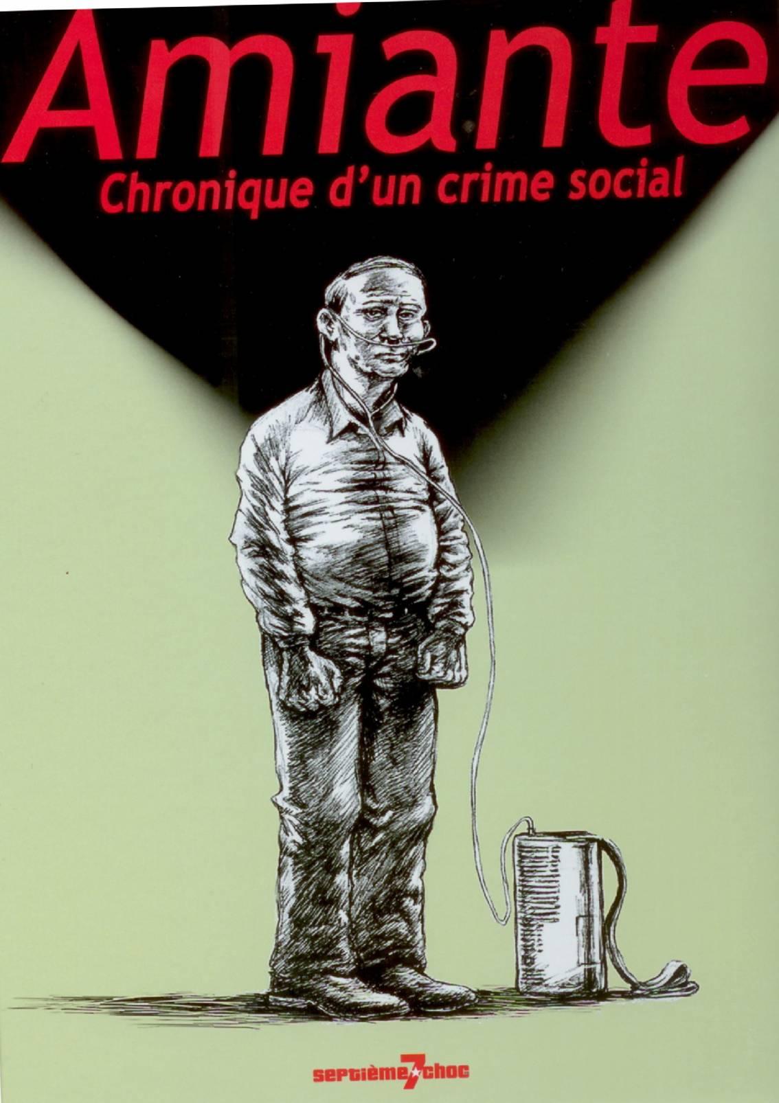 http://andeva.free.fr/publications/2005_0924%20BD%20Amiante.jpg